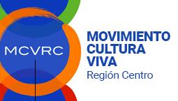Movimiento Cultura Viva
